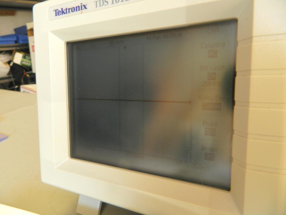 TDS1012-2
