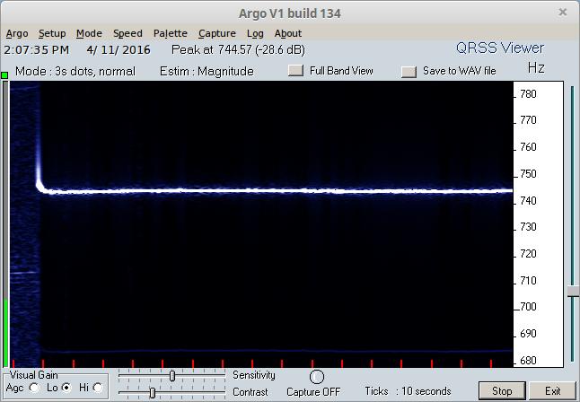 Abracon ASTX-H11-25.000M